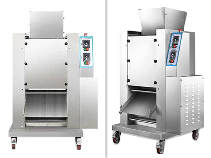Commercial-boba-maker-machine-for-sale