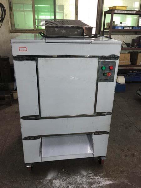 Taizy boba making machine
