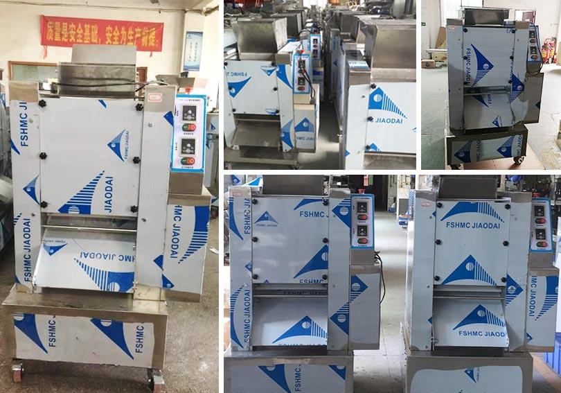 commercial boba maker machine for sale