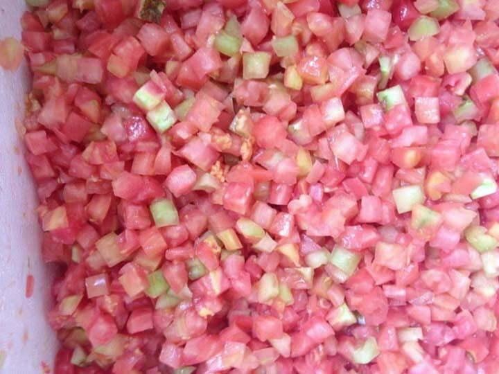 tomato-dicer