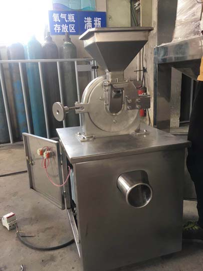 grain grinder price is very cheap