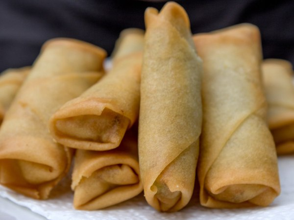 spring-roll-products