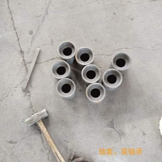 spare parts1