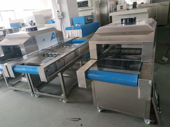 commercial uv sterilizer machine for sale