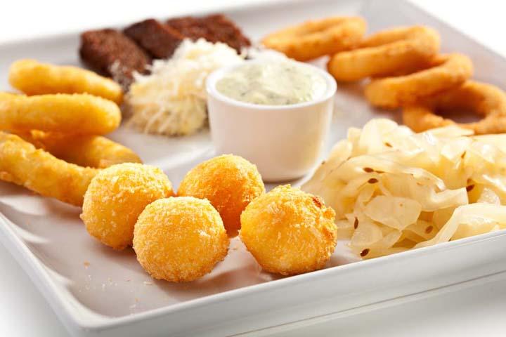 frying foods1