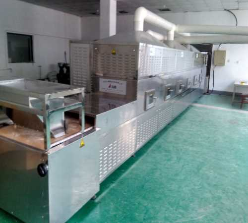 commercial uv food sterilization machine