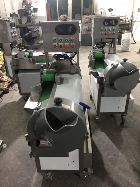 green pepper cutting machine for sale