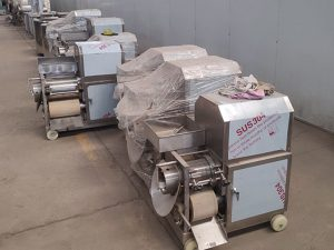 fish deboning machine for sale